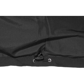 Bergans Breheimen 2L Jacket Herre black/solid charcoal